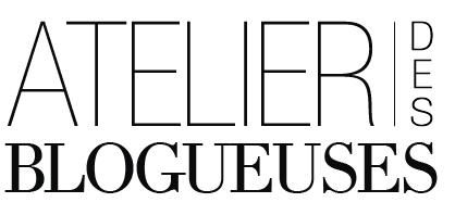 Atelier des Blogueuses