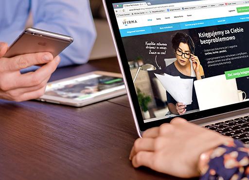 veille web Atelier des Blogueuses