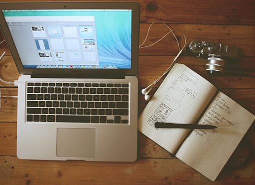 élaborer une stratégie niveau avancé Atelier des Blogueuses
