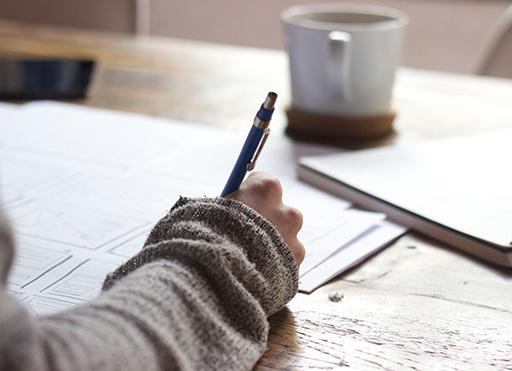 élaborer une stratégie niveau débutant Atelier des Blogueuses