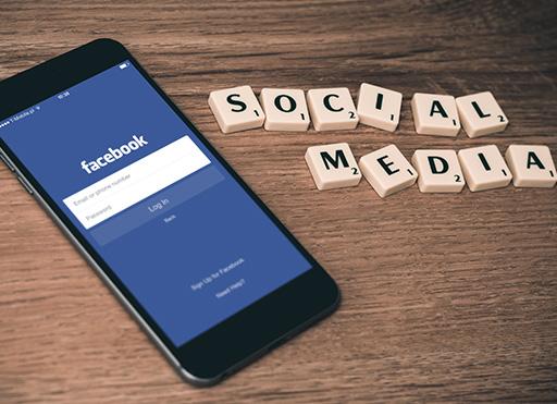 réseaux sociaux perfectionnement Atelier des Blogueuses