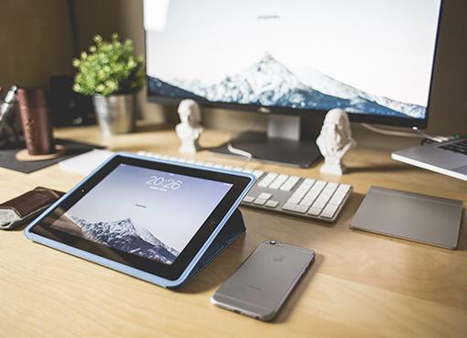 Wordpress perfectionnement Atelier des Blogueuses