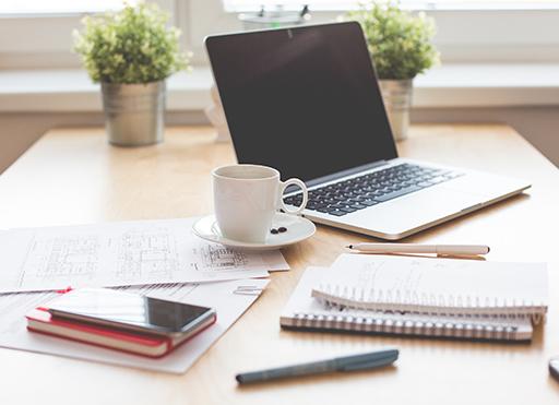 plan d'action coaching atelier des blogueuses