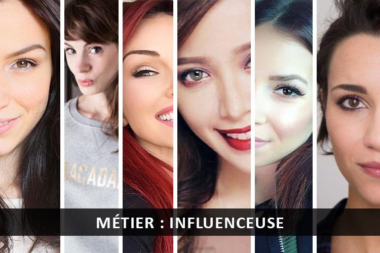Vers la professionnalisation des blogueuses beauté